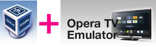 opera tv
