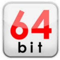 opera 64 bit